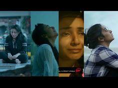 ?Tamil Female Sad Love Feeling Whatsapp Status? Mounam Pesum Amarakaviyam Song Whatsapp Status ?
