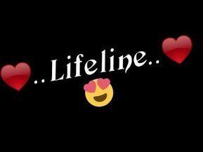 Whataap Love Status :? ? Lifeline ??