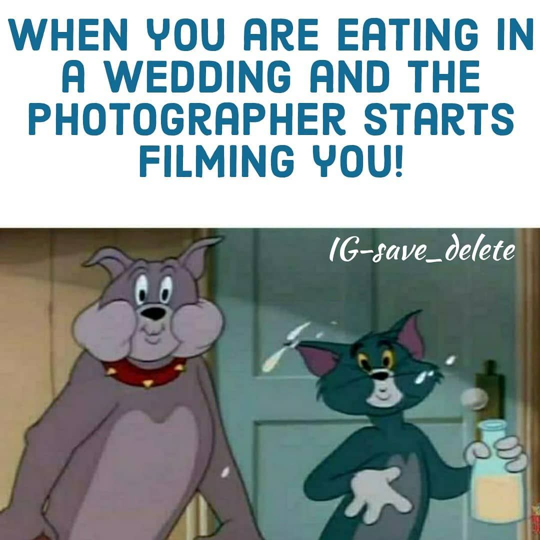 Meme Tom And Jerry