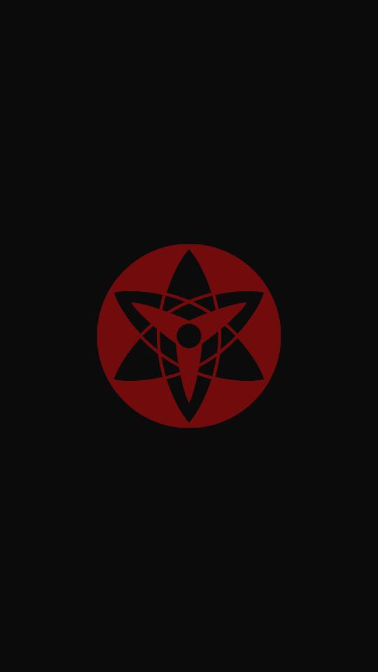 Naruto Wallpaper   Tumblr