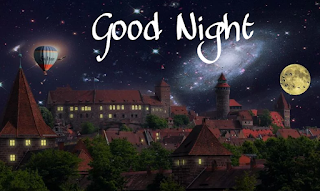 100+ [Good Night Pictures] Photos And Images Download In Hd