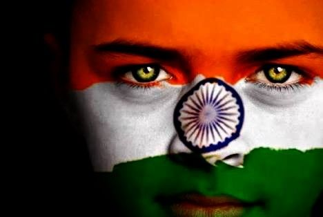 India Independence Day 15 August 2021: Wishes, Images, Greetings, Quotes For Whatsapp