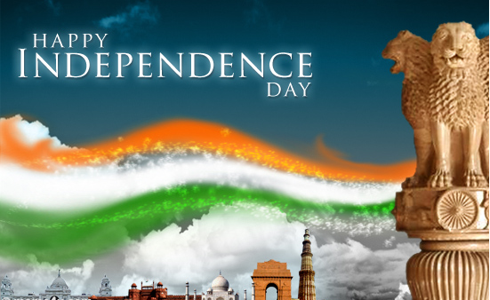 15 August 2020 – 74th Independence Day Images, Wallpapers, Pictures & Photos