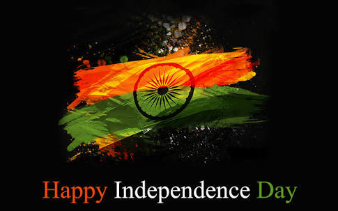 20+ Independence Day Hd Images And Dp For Whatsapp Free Download | 15, August