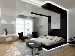False Ceiling Design For Living Room And Bedroom Gypsum False Ceiling Pop 2021