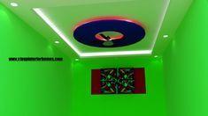 Small Bedroom False Ceiling Design - Latest Gypsum False Ceiling Designs For Bedroom | Vinup Interior Homes