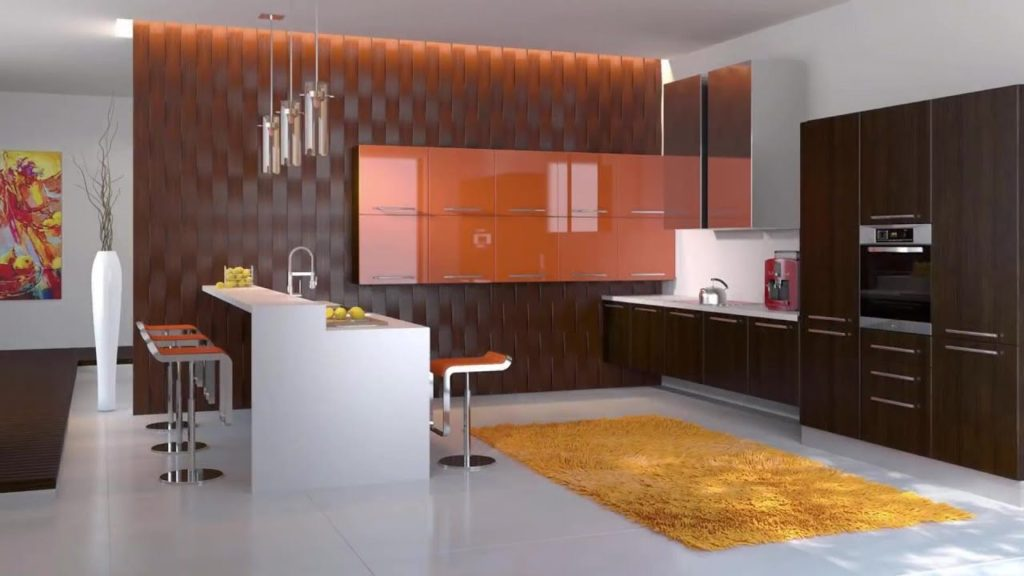 61 Best Modular Kitchen Designs Catalogue 2020 Finetoshine Com,John Kennedy Schlossberg