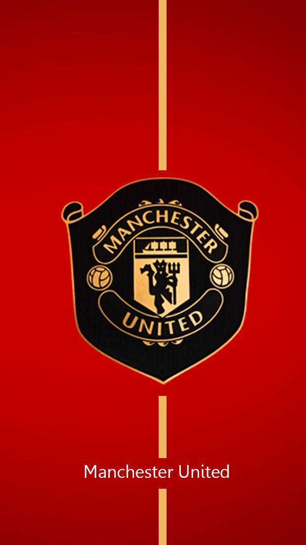 Download Manchester United Wallpaper Hd 2020 30 August 2021