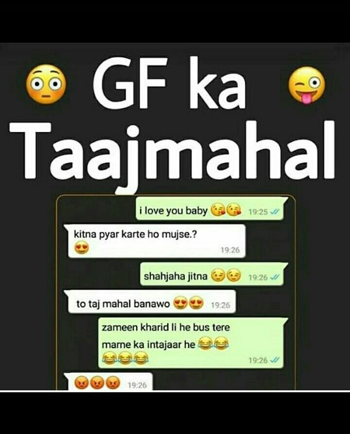 Hindi (!) with best in 2021 funny images quotes dating Best 2021