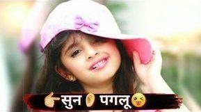 Girls Attitude ?? Status Video✌ | Attitude Status for Girls | Girls Whatsapp status