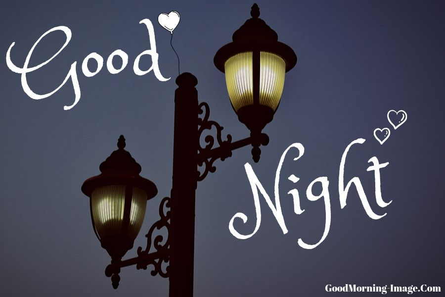 Good Night Images Download
