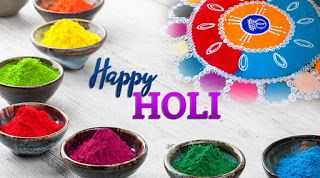 Holi Wallpapers, Photos, Pics, Happy Holi Images, Wishes, Status