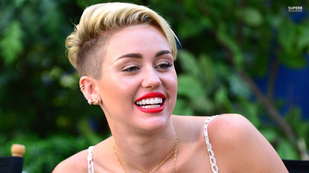 Miley Cyrus Images, Pictures, Wallpapers &Amp; Photos 1080P Full Hd