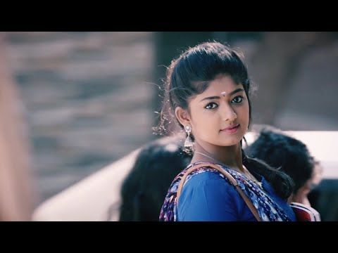 So Cute Whatsapp Status Video Kannada New Whatsapp Status Video 2021