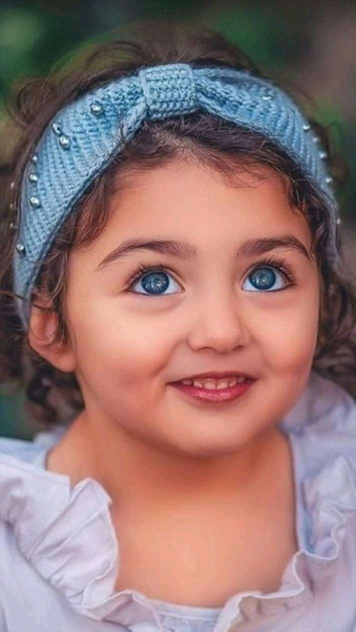 Cute Baby Girl Images Wallpapers