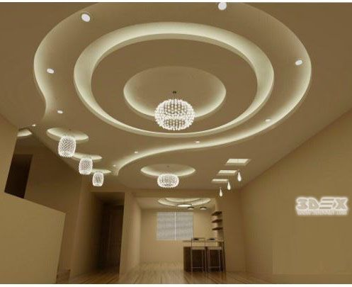 Top 100 Pop Design For Hall - In India