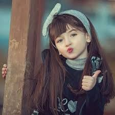 Cute Baby Girl Images 1080P Hd Best Pictures, Wallpapers &Amp; Photos