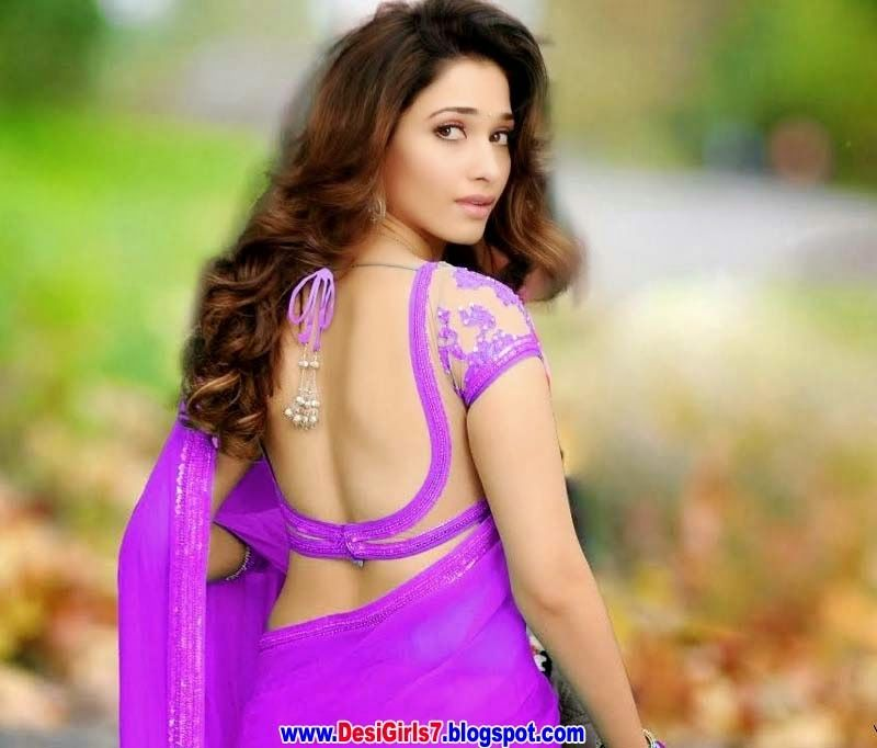 Tamanna Bhatia Beautiful 2015 Pictures
