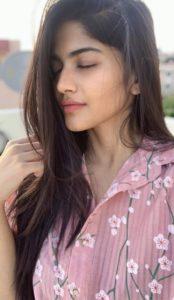 Megha Akash hot hd photos download in 2020 , Megha Akash photos Gallery 2020