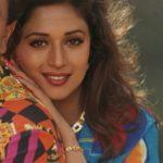 Madhuri Dixit Sweet Photos HD Free Download