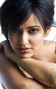Actress Neha Sharma gallery - Gethu Cinema