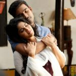 Ennai Nokki Paayum Thotta | HD Stills | Dhanush, Megha Akash| Gautham Menon | Darbuka Siva | - Gethu Cinema