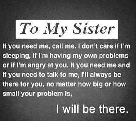 Brother And Sister Quotes Images 2021 New Pictures Wallpapers Photos