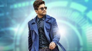 Allu Arjun Wallpapers 1080p Hd Best Pictures, Images & Photos