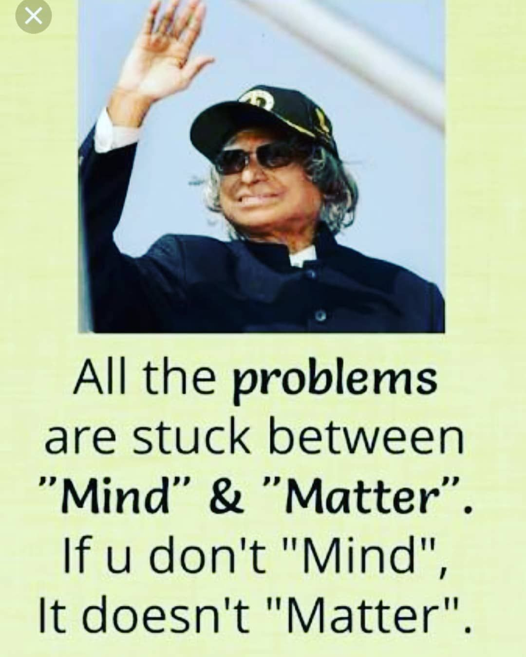 Apj Abdul Kalam Quotes That Will Change Your Perspective