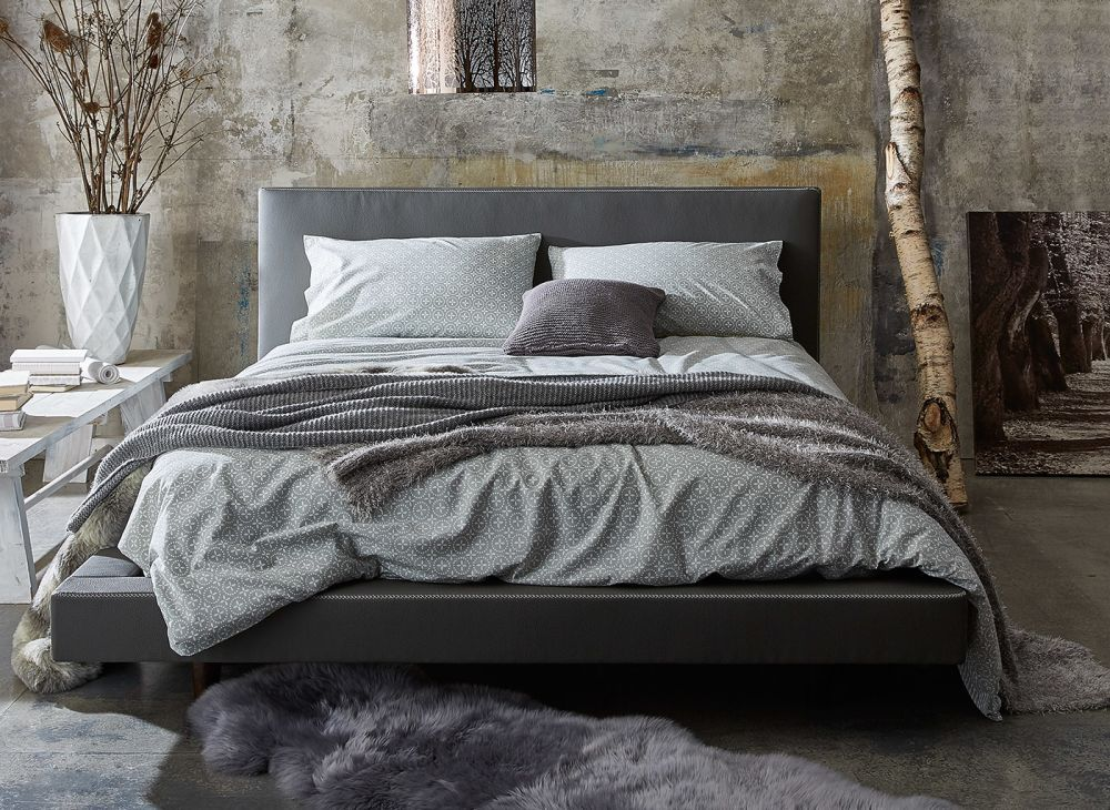 Bed Frames | With Free Delivery Available | Dreams