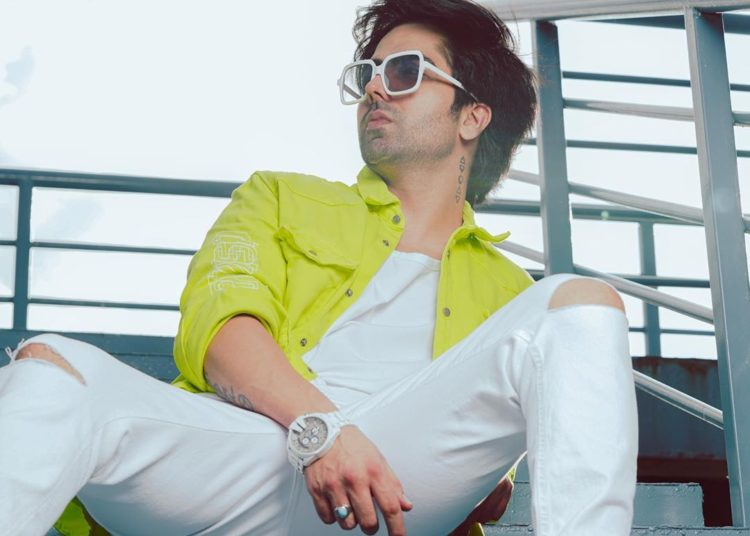 Best Hardy Sandhu Wallpapers 1080P Hd Pictures, Images &Amp; Photos