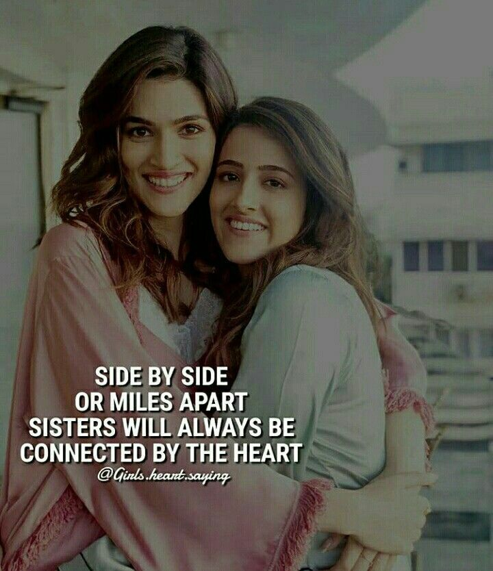 Birthday Quotes #Sister #Quotes #Inspiration #Truths Sister Love Quotes Inspira…