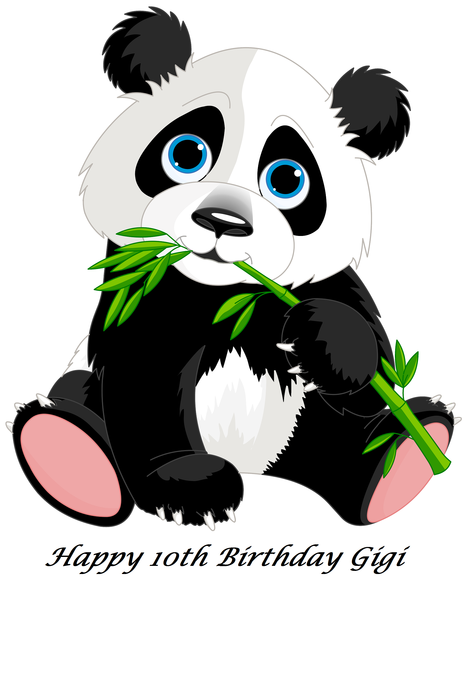 Best Of Cute Baby Adorable Panda Wallpaper Red Panda Cool Wallpapers Cartoon Images Pictures 7 August 2021