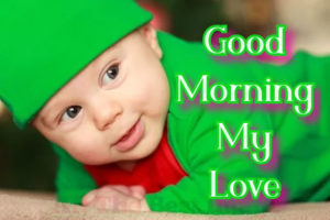GOOD MORNING BABY IMAGES HD FREE DOWNLOAD