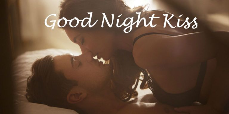 Good Night Pictures, Wallpapers And Photos - Gud Nite Pics