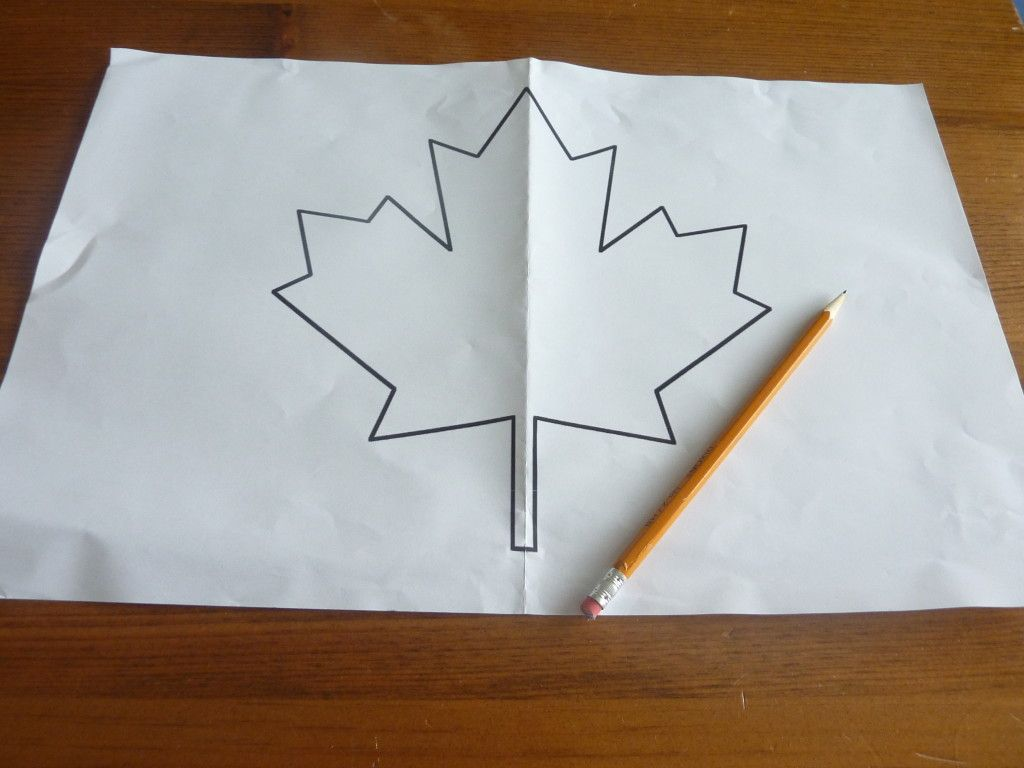 Happy Canada Day Eh!! Canada Flag Pallet Sign | The Happy Housie