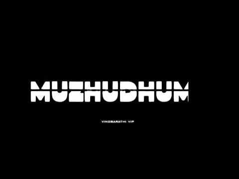 Hip Hop Tamilan Song Download Whatsapp Status Video Download