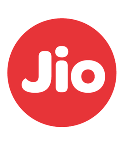 How To Activate Jio Sim Easy Step-By-Step Guide With Tariff &Amp; Plans