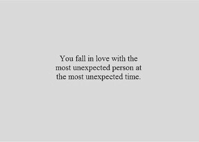 Image Result For In Love #Quotesaboutlittleboys Image Result For In Love #Love Q…
