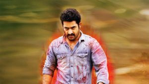 Jr NTR Wallpapers 1080p Hd Best Pictures, Images & Photos