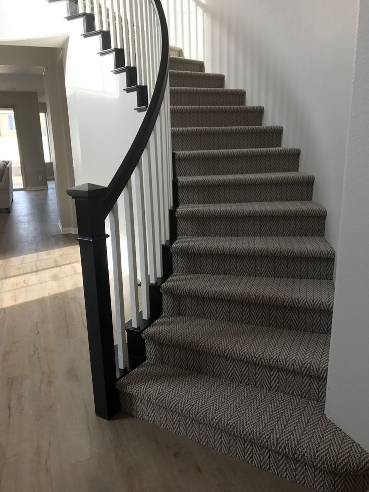 Looking #For #Stair #Carpets #And #Runners? #From #Everlasting #Stripes #To #Fun #Polka-Dot #...