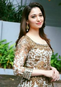 MAGICAL AND SWEET BEAUTY TAMANNA BHATIA LATEST PICS 2017 COLLECTION