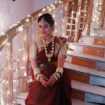 Beautiful Maheswari Chanakyan Wallpapers, Pictures, Images & Photos 1080p Hd