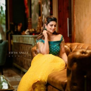 Maheswari Chanakyan Wallpapers 1080p Hd Pictures, Images & Photos Best