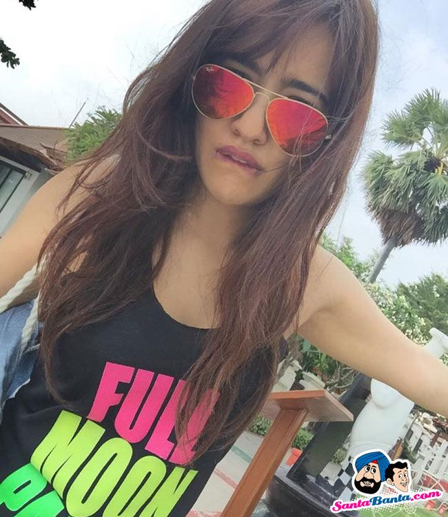 Neha Sharma Image Gallery Picture # 53351