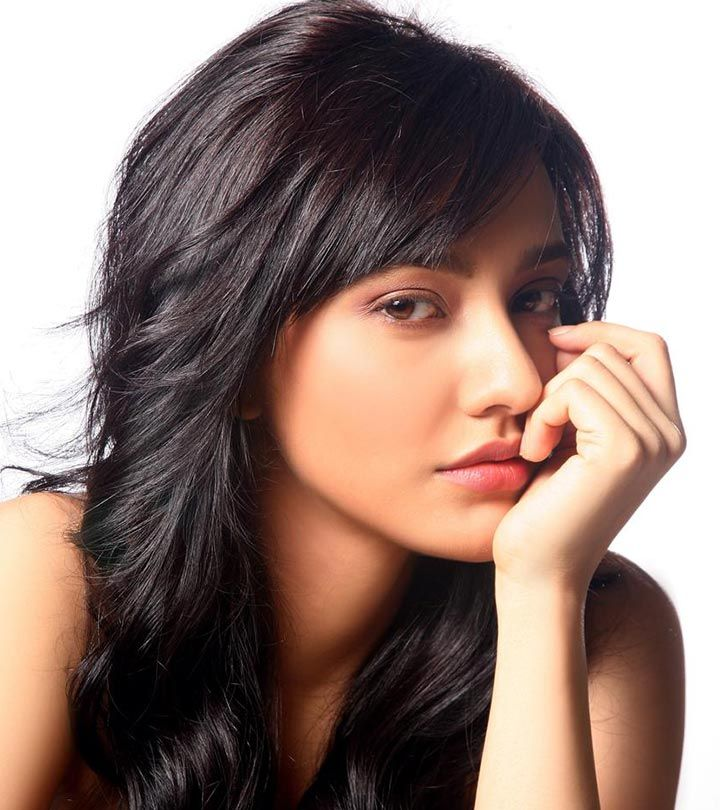 Neha Sharma Without Makeup - Top 10 Pictures