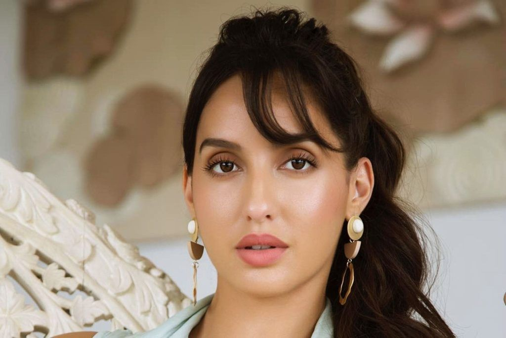 Nora Fatehi Images, Picture Photos HD Wallpapers DownloadNora Fatehi Images, Picture Photos HD Wallpapers Download