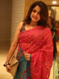 Ramya Krishnan Wallpapers 1080p Hd Best Pictures, Images & Photos