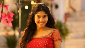 Sai Pallavi Wallpapers 1080p Hd Best Pictures, Images & Photos