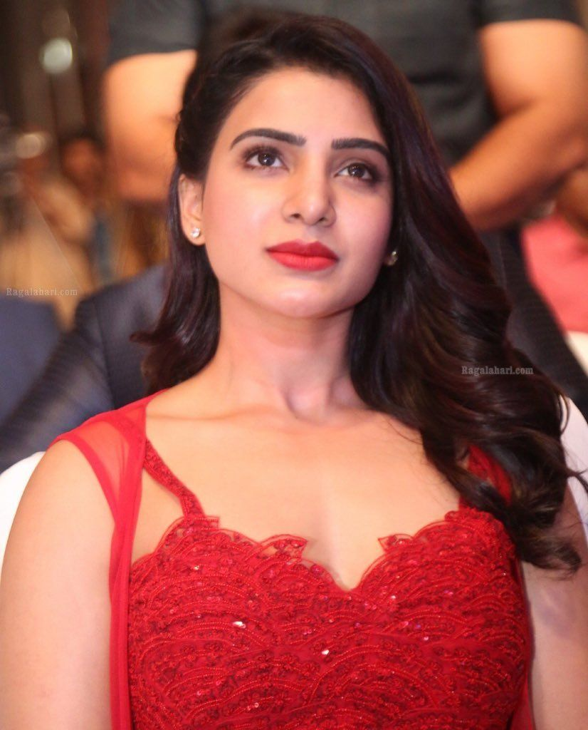 Samantha Wallpapers 1080P Hd Download, Photos, Images &Amp; Pictures